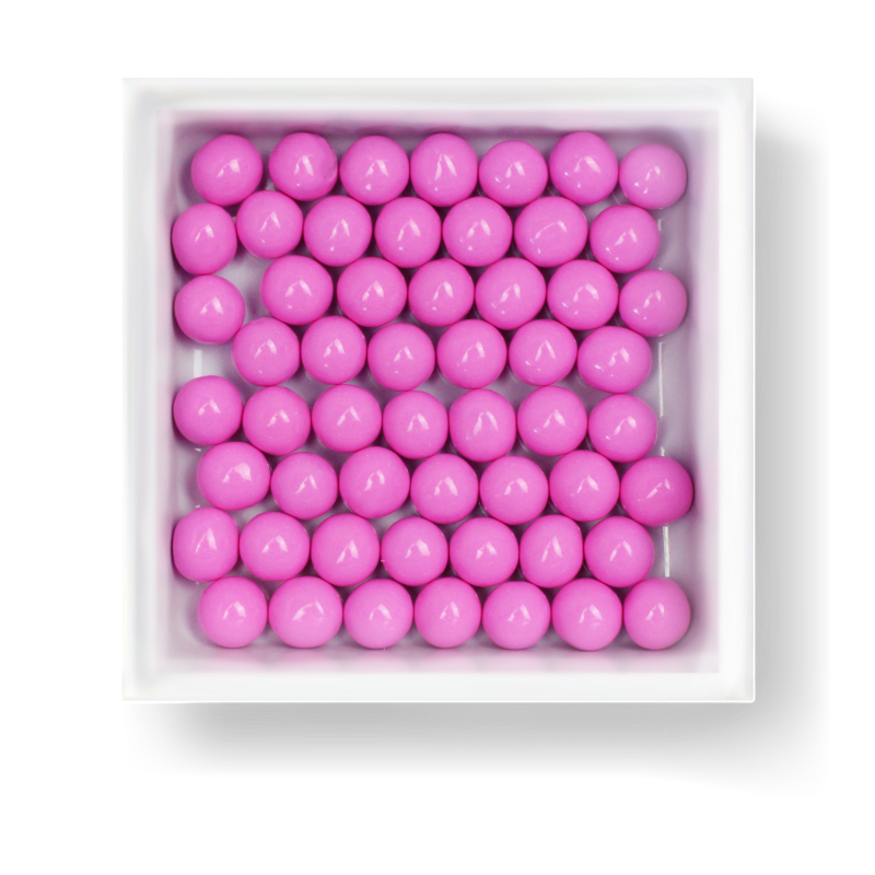 IT'S A GIRL - 2 CUBES - Candy Fix