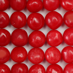 CHERRY SOURS - Candy Fix