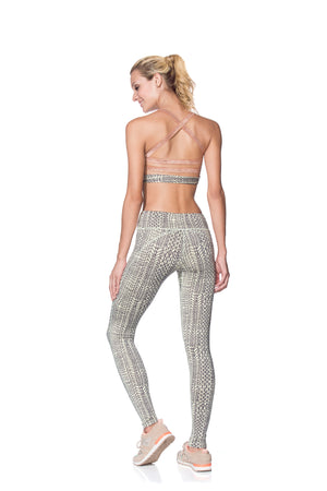 Women - Apparel - Active Wear - Tops:Maaji:Instant Muse Sports Bra:WKND threads