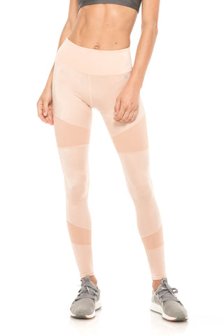 Body Language Sportswear:Women - Apparel - Active Wear - Bottom:Kiki Legging:XS