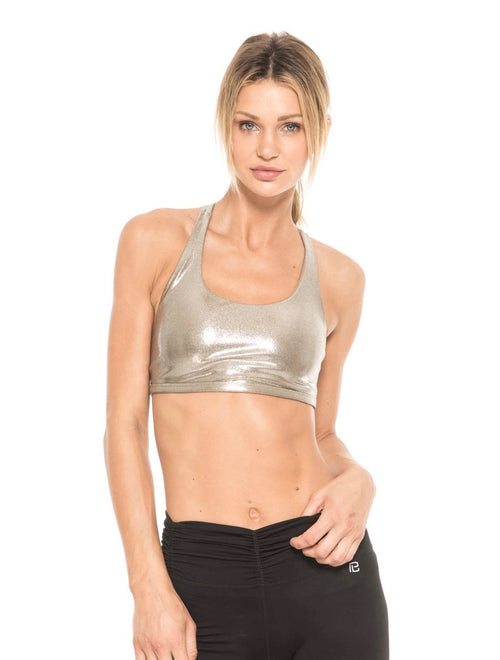 Women - Apparel - Active Wear - Bottom:Body Language Sportswear:Kloss Top:WKND threads