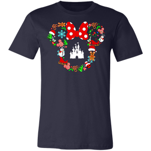 Minnie Head Christmas 001