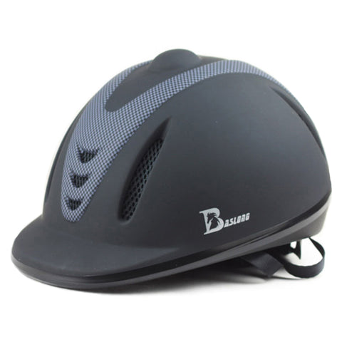 Professional Horse Riding Helmet for Men, Women and Children