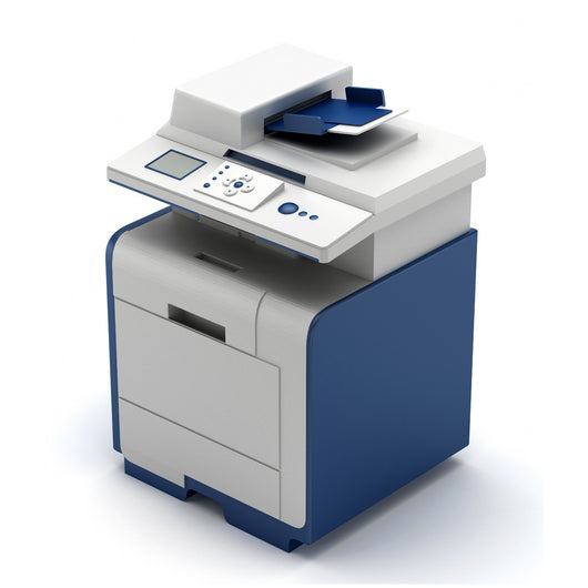 Canon LBP 6200D Laser Printer with Duplex