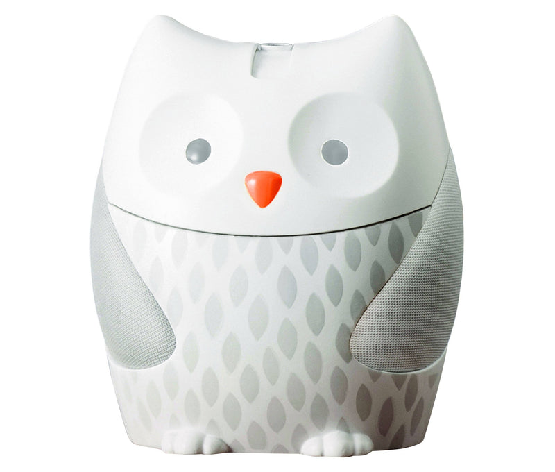 Owlie Soother and Sound Machine
