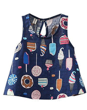 Sweet For Summer Dress