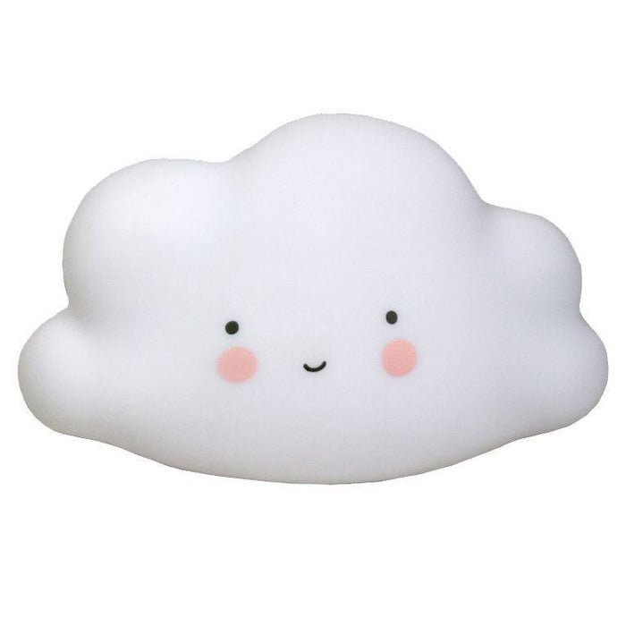Nibly - Mini Cloud Nightlight