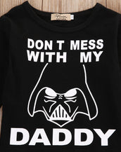 Darth Daddy