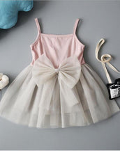 Blow Kisses Party Dress