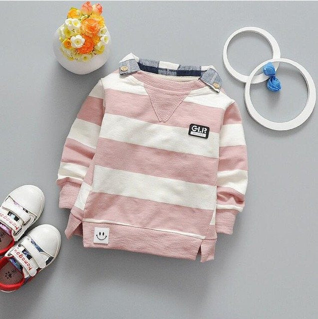 Preppy Pals® Sweatshirt