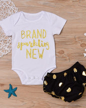 Summer Infant Newborn