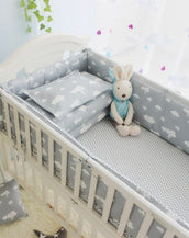 Little Dreamer Bedding Set