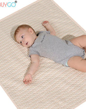 Organarama Changing Diaper Mat