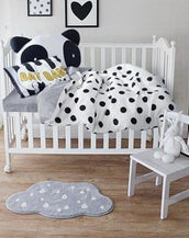 Cute Baby Bedding Sets