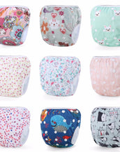 Frenchy Love Swim Diaper