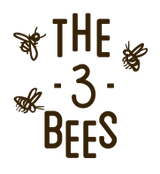 The 3 Bees