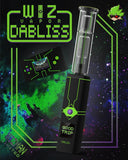 DABLISS BY WIZMAN710