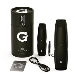 Grenco Science G-Pen Elite