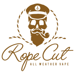ROPE CUT E-LIQUID (30ML)