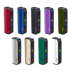 Leaf Buddi TH210 Mini Variable Voltage 450mAh Box Mod