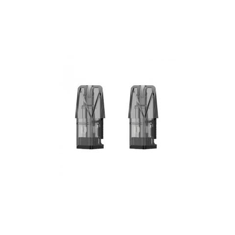 VAPORESSO BARR REPLACEMENT POD (2 PACK)