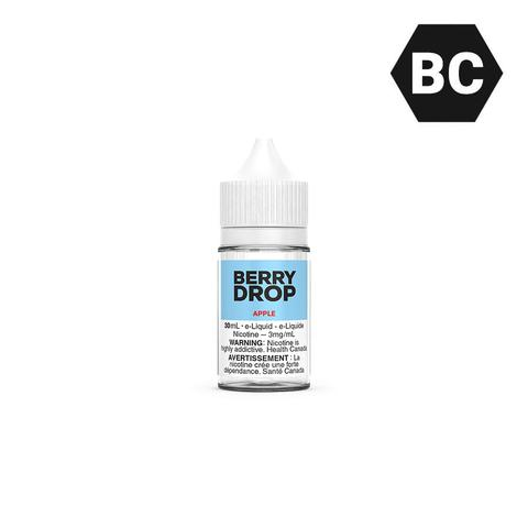 BERRY DROP 30ML