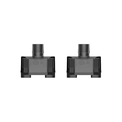 SMOK RPM 160 EMPTY POD (2 PACK)