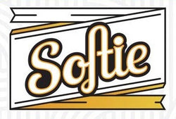 SOFTIE E-LIQUID