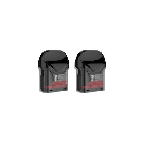 UWELL CROWN REPLACEMENT POD (2 PACK)