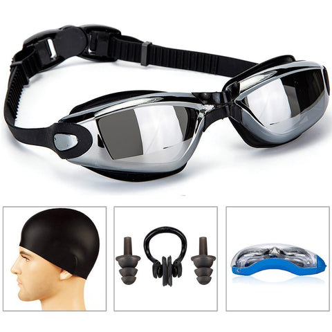GAOGE Swimming Goggles