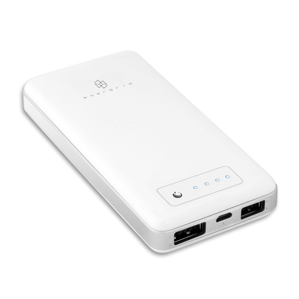 Energrid VS150X Power Bank