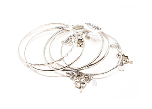 Charmed Bracelets Group