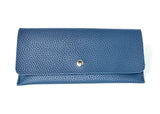 Dark Blue Wallet