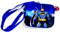 Bat-man Kids bag  Ole
