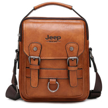 JEEP BULUO Shoulder Bag