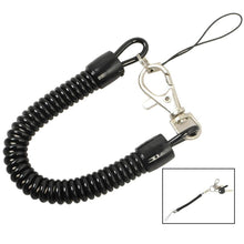Multifunctional Hygiene Metal Door Opener keychain