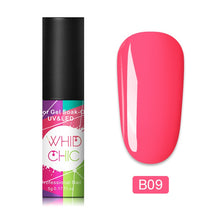 UV Nail Polish Gel ( MULTI COLOR)