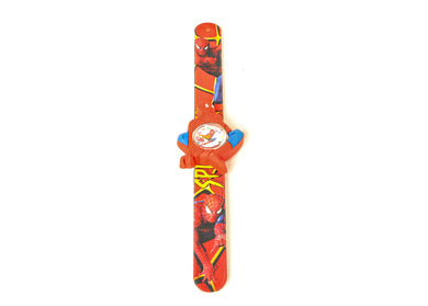 Spider-Man Kids Watch
