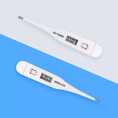 TONZE Household Electric Body Thermometer