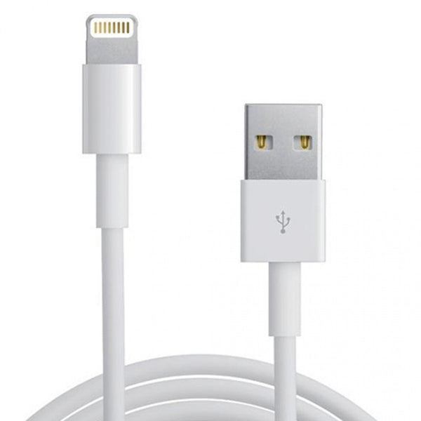 Apple Lightning USB Sync Cable Charger Cord IPhone Charger Wire