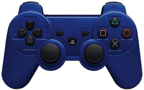 Dualshock 3 PS3 Wireless Controller