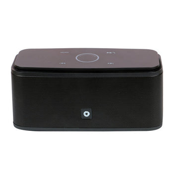 Koryo DS 1681 Bluetooth Speaker