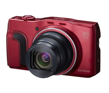 CyberShot DSC-WX220 18.2 MP Digital Camera