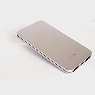 PB 410 5000 mAh Portable Power Bank