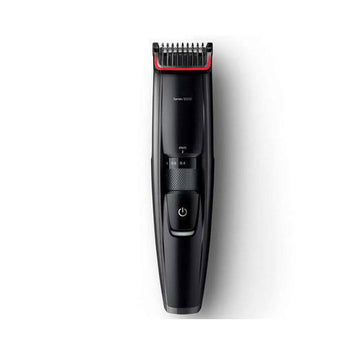 Beard Trimmer Black (BT5200)