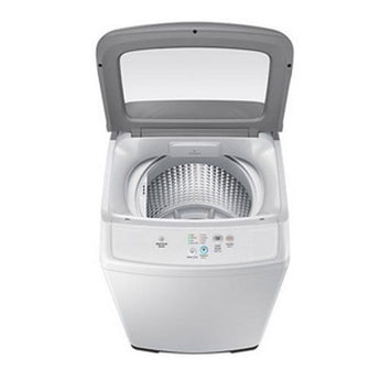 Samsung 6 Kg WA60H4100HY Fully Automatic Top Load Washing Machine