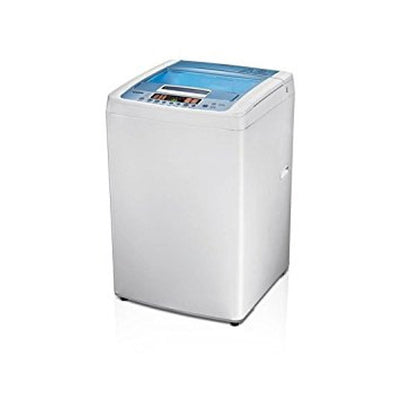 LG T72CMG22P Fully Automatic Top-loading Washing Machine