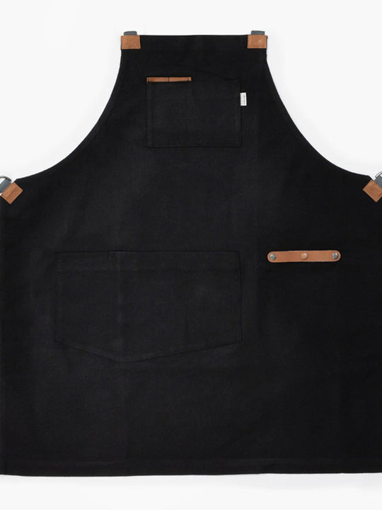Chef Grilling Apron