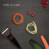 Multi Peeler Set