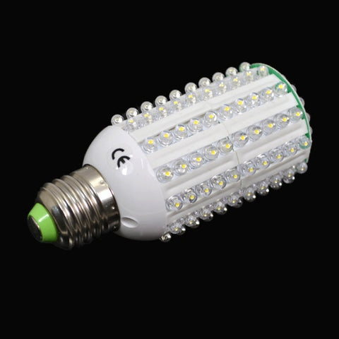 E27 149-LED Corn Energy Saving Light Bulb Lamp Warm White 200~230V 8W